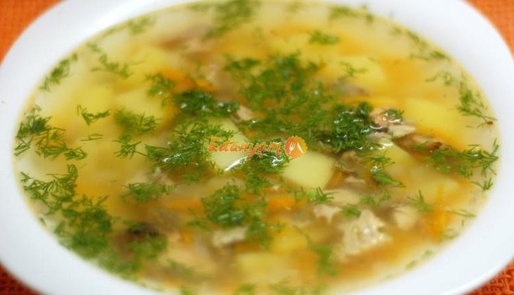 Консервы рыбные. Как приготовить рыбные консервы дома. Рецепт