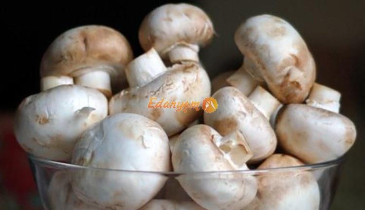 Рецепты с фото пошагового приготовления желе с фруктами